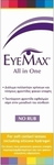 Barnaux Eyemax All in One 360ml