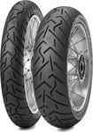 Pirelli Scorpion Trail II Rear 130/80/17 65V
