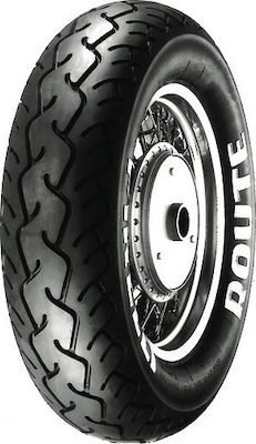 Pirelli MT 66 Route Rear 170/80/15 77S