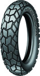 Michelin Sirac Rear 130/80/17 65T