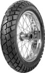 Pirelli Scorpion MT 90 A/T Rear 150/70/18 70V