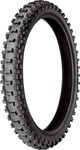 Michelin StarCross MS3 Front-Rear 2.50/10 33J