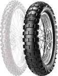 Pirelli Scorpion Rally Rear 150/70/17 69R