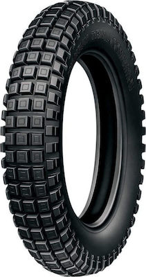Michelin Trial Competition Rear 4.00/18 64L