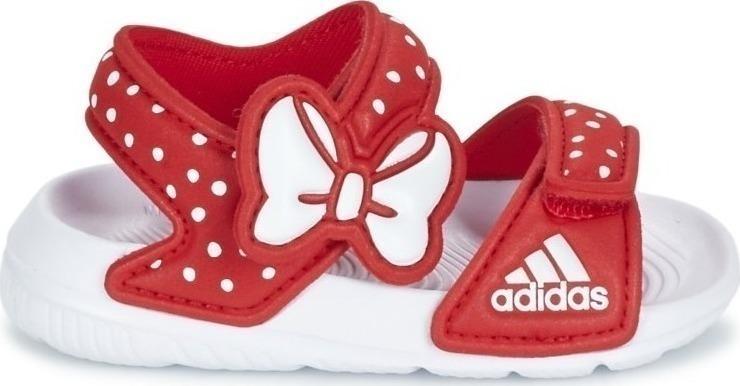 778cef57272 ... best sneakers 0b0af a7779 Προσθήκη στα αγαπημένα menu Adidas Akwah 9 I  AF3918