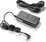 MultiEnergy AC Adapter 65W (DILPC.AC5600)