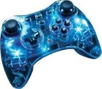 PDP Afterglow Pro Controller Wii U
