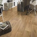 Medium 20170504165657 plastiko dapedo tarkett prestige oak natural