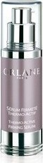 Orlane Thermo-Active Firming Serum 30ml
