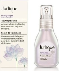 Jurlique Purely Bright Treatment Serum 30ml