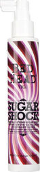 Tigi Bed Head Sugar Shock Spray 150ml