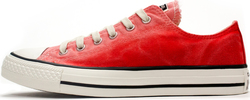 Converse All Star Chuck Taylor Ctas Ox 151266C