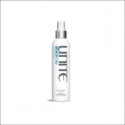 Unite Hybrid Beach Day Texturizing 236ml