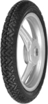 Vee Rubber VRM-087 Front-Rear 80/80/14 43J