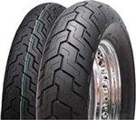 Vee Rubber VRM-393 Rear 150/90/15 80H