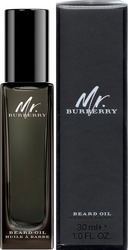 Burberry Mr Burberry Beard Oil 30ml