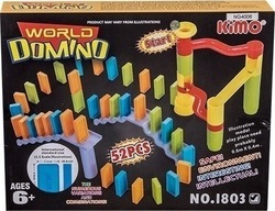 OEM World Domino 52 Τεμάχια