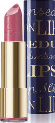 Dermacol Lip Seduction 05