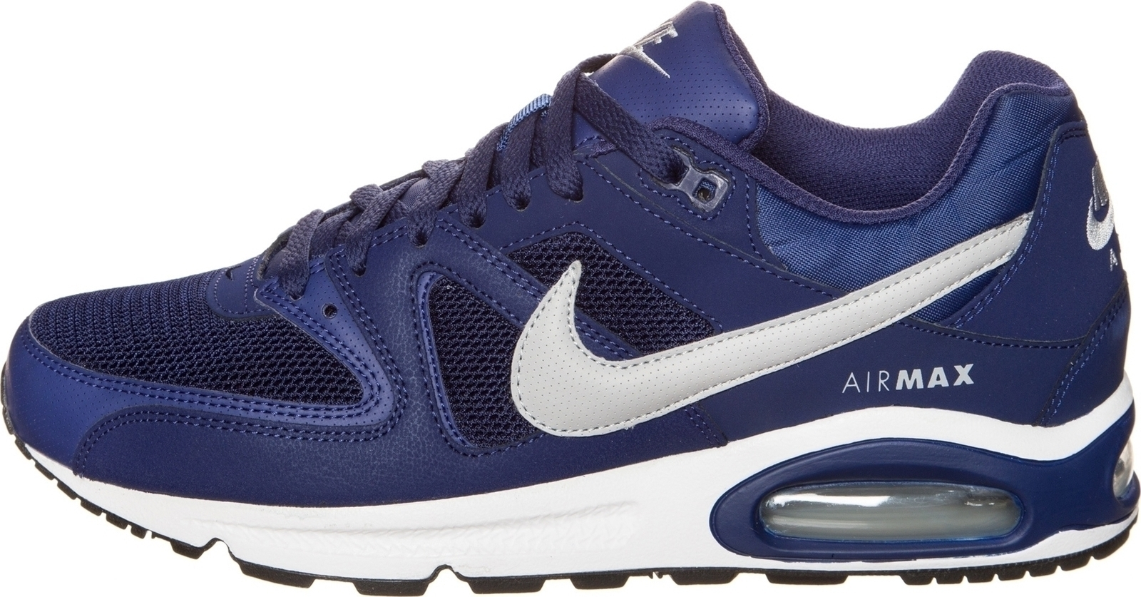 best loved d3521 b39ad spain nike womens lunarglide 6 running shoes clearance usaclassic styles  usalow price nike zoom pegasus 31 skroutz ff7c1 396d8  cheapest nike air  max ...