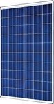 Solarworld Sunmodule Plus SW 250 Poly 24V 250W
