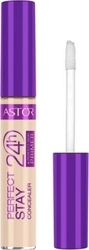Astor Perfect Stay 24h Concealer & Perfect Skin Primer 002 Sand 6.5ml