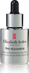 Elizabeth Arden Skin Illuminating Advanced Brightening Day 30ml