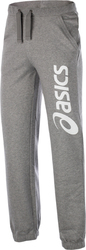 Asics Sweat Pant 421910-0714
