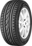 Continental ContiPremiumContact SSR 205/55R16 91H