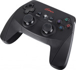 Natec Wireless Gamepad GENESIS PV59