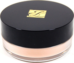 Estee Lauder So Ingenious 04 Transparent 18gr