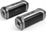 Technaxx MusicMan PowerBank Bluetooth Soundstation BT-X16