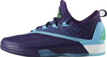 Adidas Crazylight Boost 2.5 Low F37147