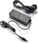 MultiEnergy AC Adapter 90W (5.5mm)