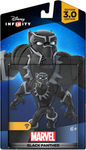 Disney Infinity 3.0 Marvel - Black Panther