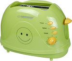 Esperanza Image Smiley EKT003