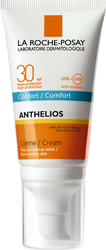 La Roche Posay Anthelios Comfort Cream with Perfume Pump SPF30 50ml