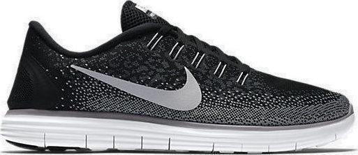 Προσθήκη στα αγαπημένα menu Nike Free RN Distance 827116-010 8f9405bd1ab
