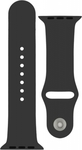 4-OK Strap for Apple Watch 38mm Black