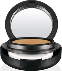 M.A.C Mineralize SPF15 Foundation Compact NC30 10gr