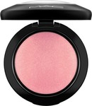 M.A.C Mineralize Blush Gentle