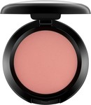 M.A.C Powder Blush Melba
