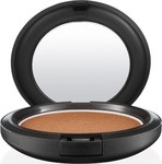 M.A.C Bronzing Powder Golden 10gr