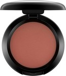 M.A.C Powder Blush Raizin