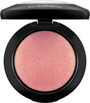 M.A.C Mineralize Blush Love Thing