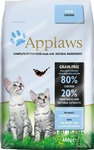 Applaws Kitten 0.4kg