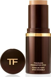 Tom Ford Traceless Foundation Stick Bisque 15gr