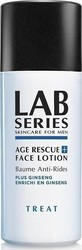 Lab Series Men Age Rescue + Face Lotion 50ml