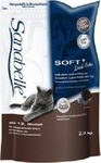 Bosch Petfood Concepts Sanabelle Soft Farm Duck 0.4kg