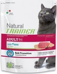 Natural Trainer Adult Tuna 0.3kg