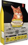 Oven-Baked Tradition Adult Cat Chicken 1.14kg